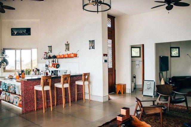 Casa à venda com 4 dormitórios em Praia da costa, Vila velha cod:REO578842 - Foto 13