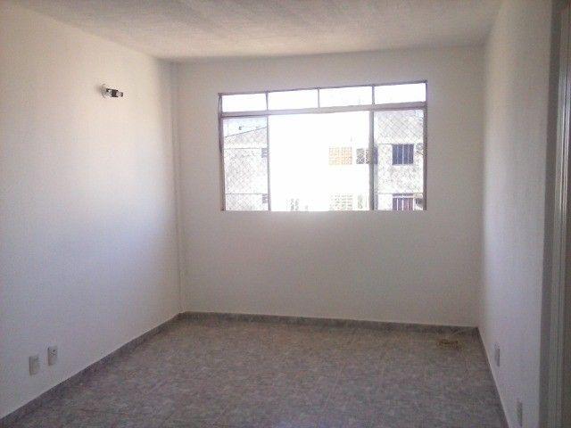 vendo apartamento Residencial Paiaguas - Foto 6