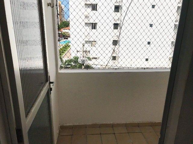 Apartamento em Manaira - Foto 5
