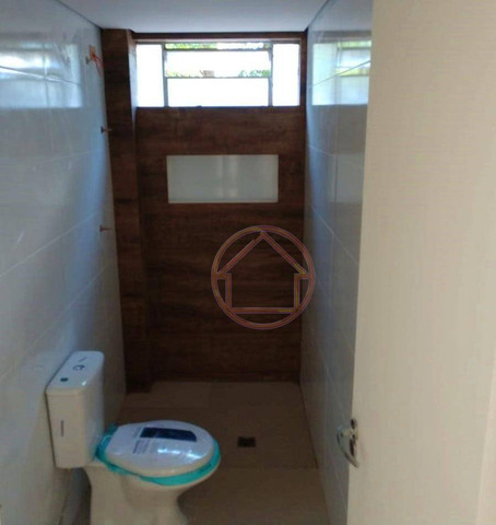Apartamento próximo ao Shopping Lindóia, 1 dormitório, 1 banheiro à venda. 39 m² por R$ 20 - Foto 6