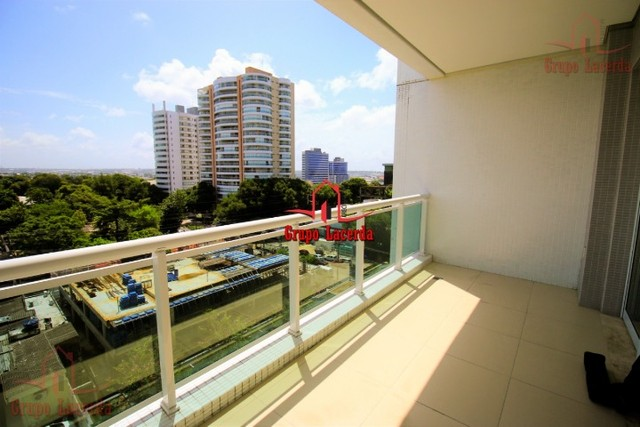 _Terezina 275 R$6.307.000,00 | 13º andar | 538M²/ 5 suítes /Adrianópolis  - Foto 17