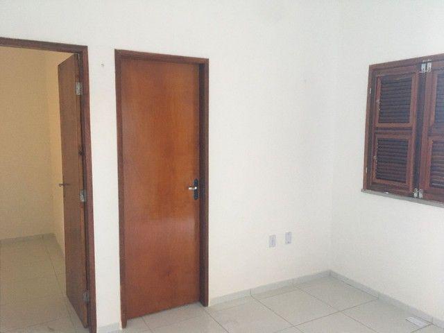 Apartamento para aluguel tem 55 metros quadrados com 2 quartos - Foto 8