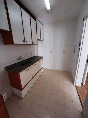 Apartamento à venda com 1 dormitórios em Partenon, Porto alegre cod:REO586038 - Foto 9