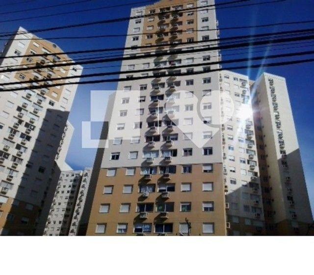 Apartamento à venda com 2 dormitórios em Santo antônio, Porto alegre cod:REO424284 - Foto 6