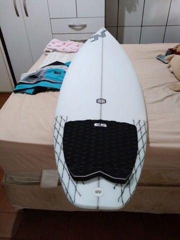 Prancha de surf Nani - Foto 2
