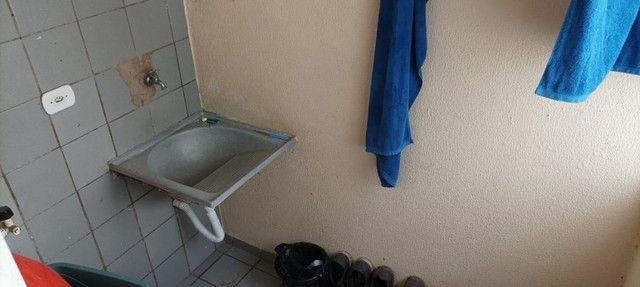 Vendo Apartamento no Cond Bariloche - Foto 5