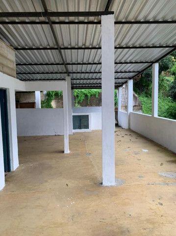 Casa Duplex para Venda, Colatina / ES - Foto 13