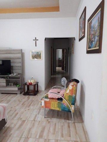 Chácara a Venda com 3000 m², 3 quartos, sendo 1 suíte, Bairro Generoso a 1km Cidade Porang - Foto 5