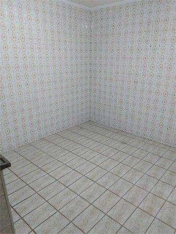 Casa à venda com 2 dormitórios em Jaçanã, São paulo cod:REO505439 - Foto 15