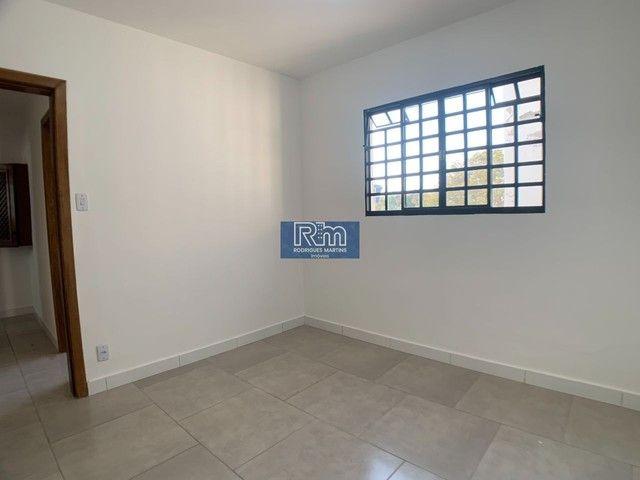 Casa para alugar com 3 dormitórios em Caiçara, Belo horizonte cod:6156 - Foto 16