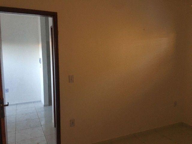 Apartamento para aluguel tem 55 metros quadrados com 2 quartos - Foto 7