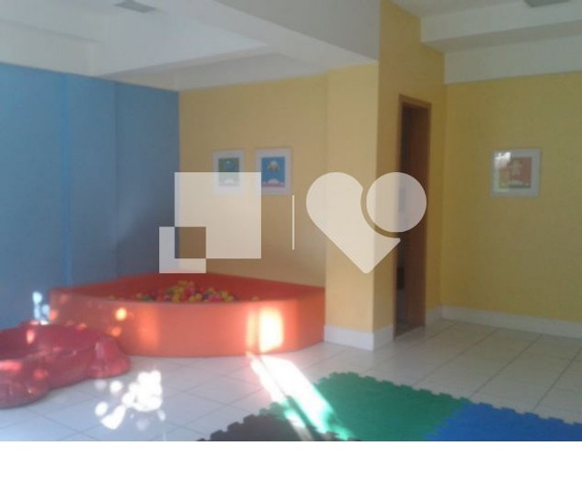 Apartamento à venda com 2 dormitórios em Jardim carvalho, Porto alegre cod:REO419081 - Foto 3