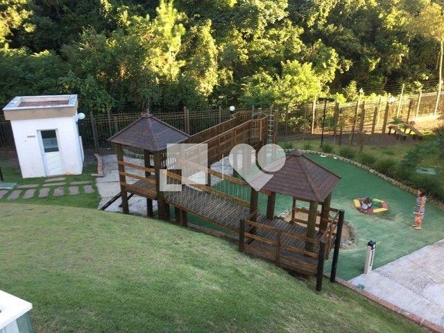 Apartamento à venda com 2 dormitórios em Jardim carvalho, Porto alegre cod:REO431041 - Foto 18