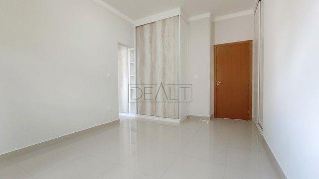 Casa com 3 dormitórios à venda, 155 m² por R$ 765.000,00 - Residencial Real Park Sumaré -  - Foto 20