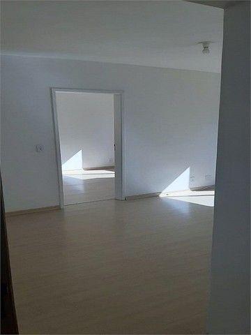 Apartamento à venda com 1 dormitórios em Santana, Porto alegre cod:REO546017 - Foto 14