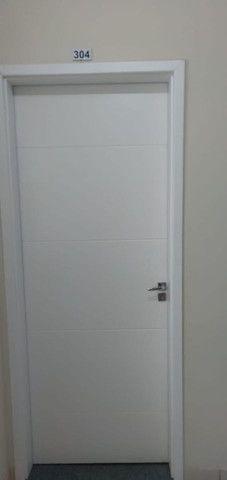 Apartamento para alugar com 2 dormitórios em Amaro ribeiro, Conselheiro lafaiete cod:13086 - Foto 13