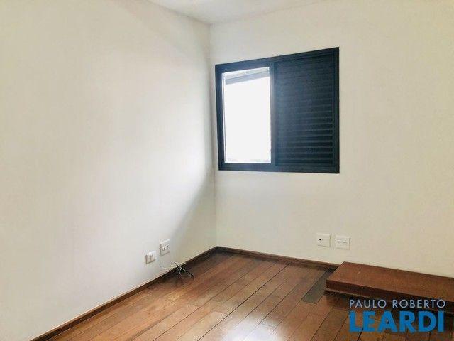 Apartamento para alugar com 4 dormitórios em Pompéia, São paulo cod:645980 - Foto 17