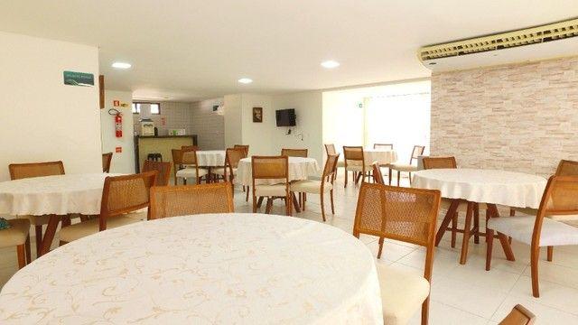 Apartamento 2 quartos na Ponta Verde - Foto 5