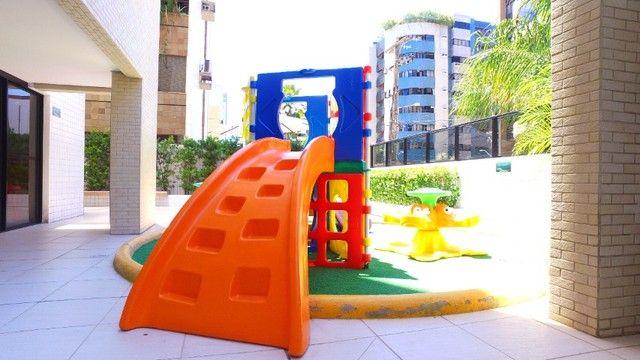 Apartamento 2 quartos na Ponta Verde - Foto 11