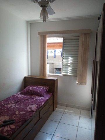 Casa - Parque Residencial Vila União - Campinas-SP - Foto 10