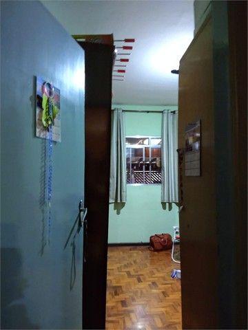 Casa à venda com 3 dormitórios em Jaçanã, São paulo cod:REO507629 - Foto 9