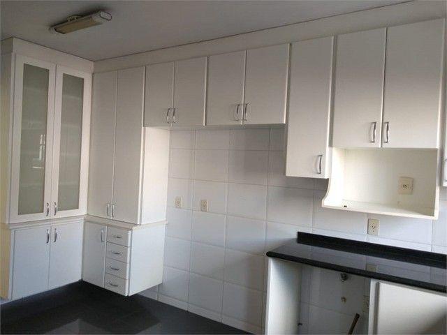 Apartamento para alugar com 4 dormitórios em Santana, São paulo cod:REO558527 - Foto 6
