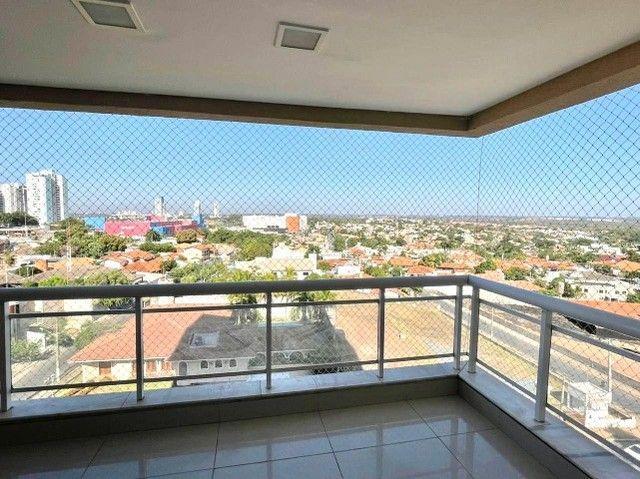 Vendo apartamento no Edificio Opera Prima - Rossi, bairro Santa Rosa - Foto 7