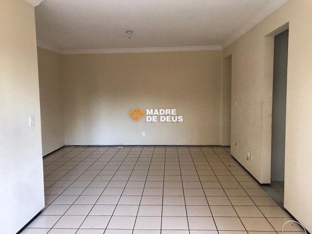 Excelente Apartamento 3 quartos Aldeota (Venda) - Foto 4