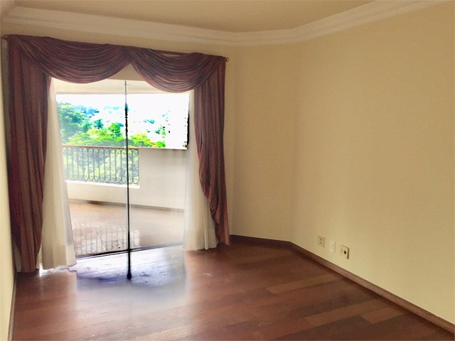Apartamento para alugar com 4 dormitórios em Santo amaro, São paulo cod:REO98676 - Foto 4