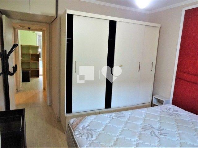 Apartamento à venda com 2 dormitórios em Jardim botânico, Porto alegre cod:REO431540 - Foto 9