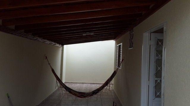 ks - Casa em Ilha de Santa Maria - Foto 2