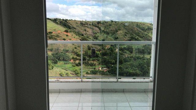 Apartamento para Venda, Colatina / ES.  Ref: 1238