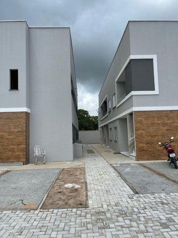 Apartamento no Barrocao (VENDA/FINANCIAMENTO) - Foto 2