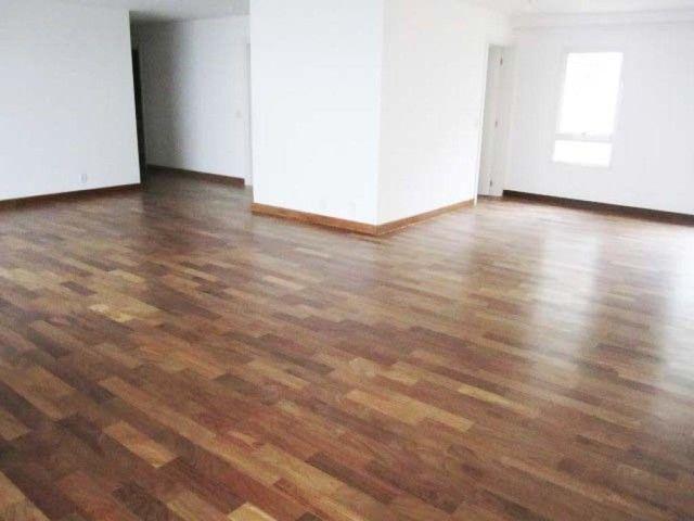 Apartamento para alugar com 4 dormitórios em Alto da boa vista, São paulo cod:REO80584 - Foto 18