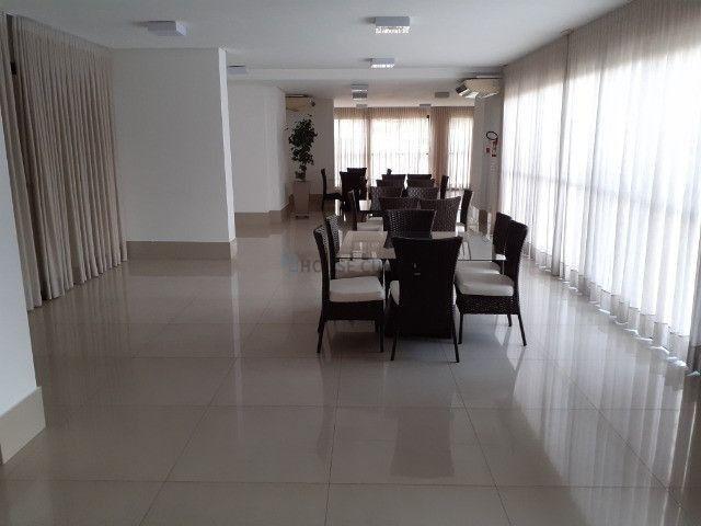 Vendo apartamento Edifício Goiabeiras Tower - Foto 12