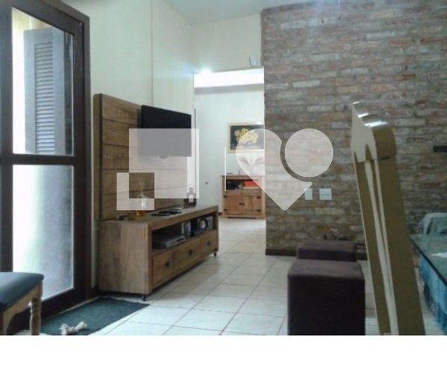 Casa à venda com 2 dormitórios em Jardim do salso, Porto alegre cod:REO423797 - Foto 14