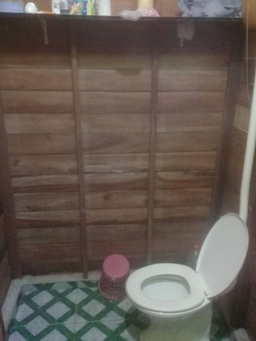 Casa no congos. - Foto 3