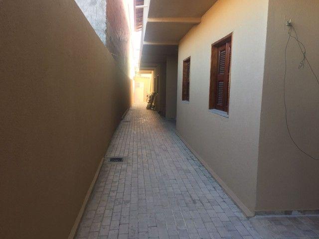 Apartamento para aluguel tem 55 metros quadrados com 2 quartos - Foto 16