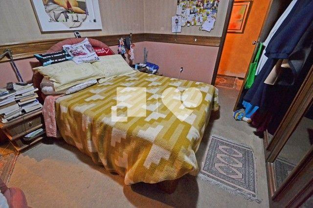 Apartamento à venda com 3 dormitórios em Jardim botânico, Porto alegre cod:REO420897 - Foto 15