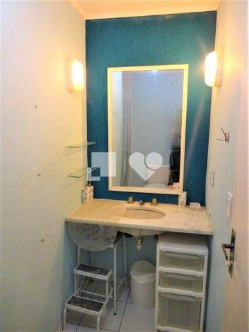 Apartamento à venda com 2 dormitórios em Jardim botânico, Porto alegre cod:REO431540 - Foto 13