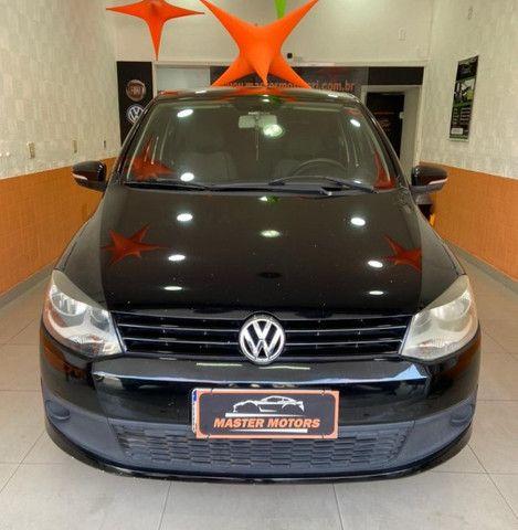 VW Fox- 2012 - Foto 5