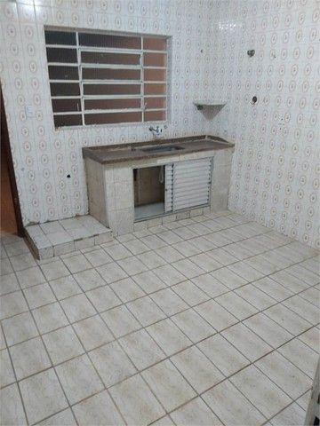 Casa à venda com 2 dormitórios em Jaçanã, São paulo cod:REO505439 - Foto 10