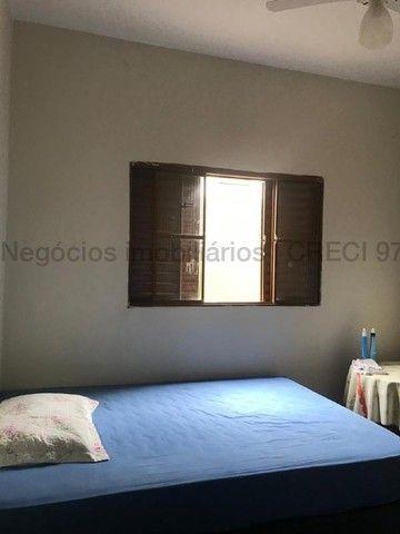 Casa à venda, 3 quartos, 1 suíte, 5 vagas, Vila Palmira - Campo Grande/MS - Foto 10