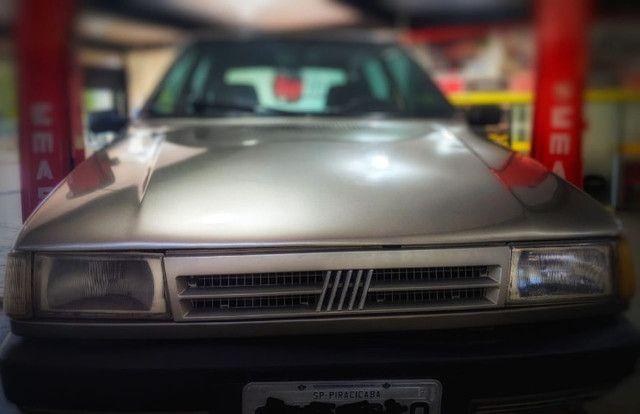Uno Mille EX 98 - Foto 9