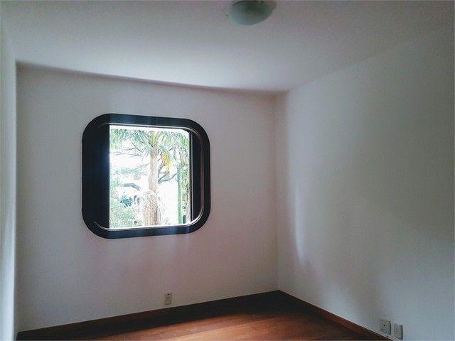 Apartamento para alugar com 4 dormitórios em Granja julieta, São paulo cod:REO383516 - Foto 14