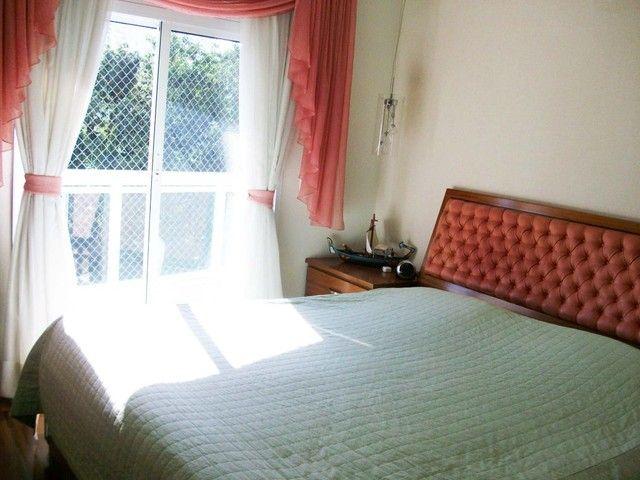 Apartamento para alugar com 4 dormitórios em Jardim marajoara, São paulo cod:REO70334 - Foto 14