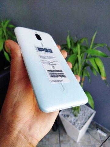 Xiaomi Redmi 8a 32gb/2gb Com 6 Meses De Garantia Cor Branco - Foto 2