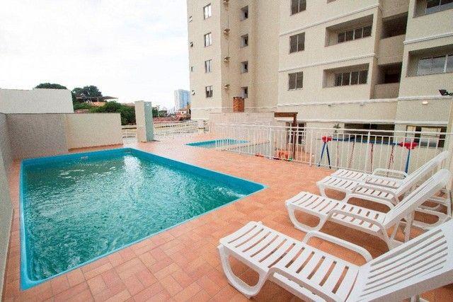 Apartamento para Venda em Vila Velha, Ilha dos Ayres, 2 dormitórios, 1 banheiro, 1 vaga - Foto 9