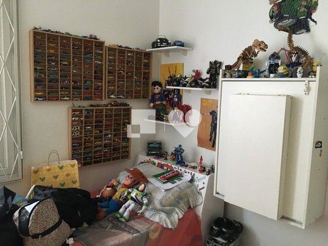Apartamento à venda com 3 dormitórios em Partenon, Porto alegre cod:REO431040 - Foto 15