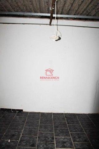Casa de 1 Quarto em Paciência , 04 meses de Aluguel grátis! (Para reforma) - Foto 7